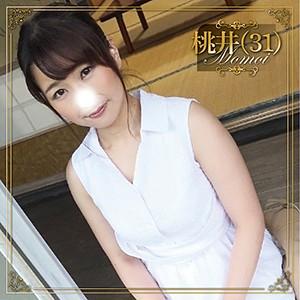 [bmnp082]桃井【西日暮里人妻同好会】 熟女AV・人妻AV
