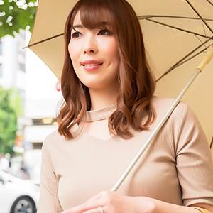 [ewdx336]かおり(30)【E★人妻DX】 熟女AV・人妻AV