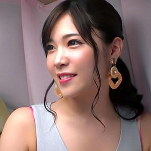[ewdx326]沙耶(32)【E★人妻DX】 熟女AV・人妻AV