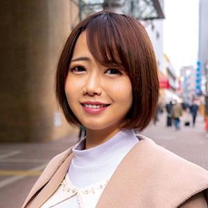 [ewdx317]なおこ(30)【E★人妻DX】 熟女AV・人妻AV
