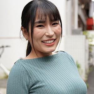 [pwife725]かよ(30)【P-WIFE】 熟女AV・人妻AV