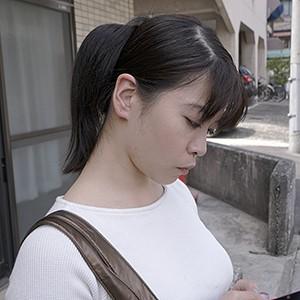 [jzukan208]かすみ(35) 2【素人熟女図鑑】 熟女AV・人妻AV