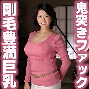 [tyvm129]のぞみ(36)【ネイキッドラプソディ】 熟女AV・人妻AV