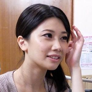 [tjng251]璃子(27)【鉄人2号さん】 熟女AV・人妻AV