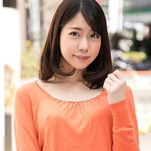[htut362]マユ(28) 2【人妻空蝉橋】 熟女AV・人妻AV