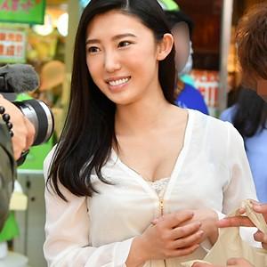 [htut269]アンナ(28)【人妻空蝉橋】 熟女AV・人妻AV
