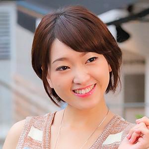 [eqt231]あいみ(27)【エチケット】 熟女AV・人妻AV