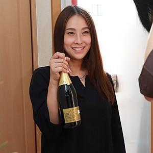 [nkds172]えいみ(34)【中出しシロウト】 熟女AV・人妻AV
