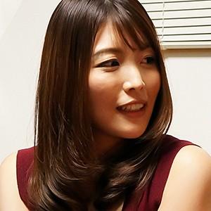 [hillstsuma367]西田りさ(25) 2【ヒルズ妻】 熟女AV・人妻AV