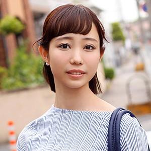 [khy174]酒井さえか(31)【恋する花嫁】 熟女AV・人妻AV
