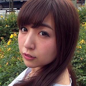 [ewdx203]あやな(28)【E★人妻DX】 熟女AV・人妻AV