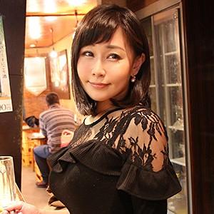 [kclub036]ともか(34)【錦糸町投稿倶楽部】 熟女AV・人妻AV