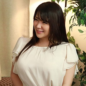 [nkds168]まりな(29)【中出しシロウト】 熟女AV・人妻AV
