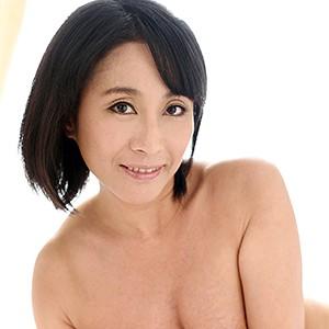 [ako321]KANAE(40)【A子さん】 熟女AV・人妻AV