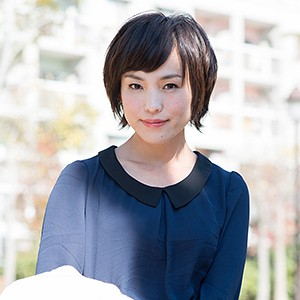 [hpara248]蓮美(32)【人妻パラダイス】 熟女AV・人妻AV