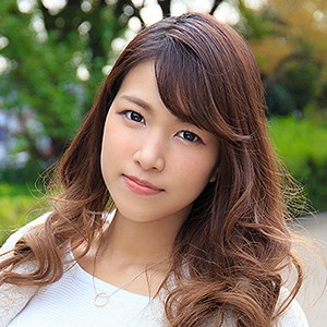 [mywife402]小出美香(29)【舞ワイフ】 熟女AV・人妻AV