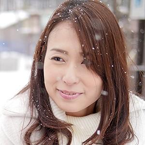 [mcsf085]まゆみさん(42)【嗚呼、妄想】 熟女AV・人妻AV