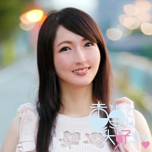 [dtds001]ゆり(28)【童貞くん大好きっ!】 熟女AV・人妻AV