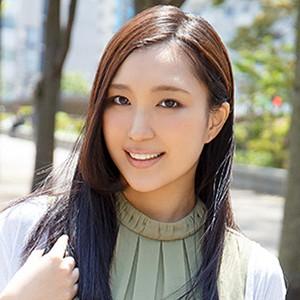 [mywife432]中条恵(32)【舞ワイフ】 熟女AV・人妻AV