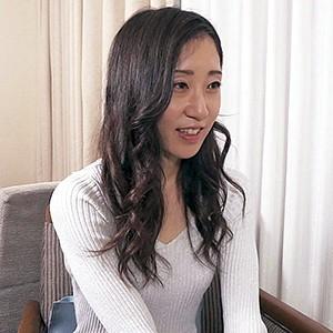 [osyabc164]みずき(31)【おしゃぶりクッキング】 熟女AV・人妻AV