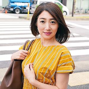 [smad018]つばさ(45)【池袋素人倶楽部】 熟女AV・人妻AV