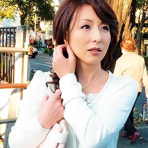 [kitaike336]Ren(43)【北池袋盗撮倶楽部】 熟女AV・人妻AV