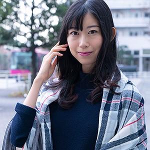 [htut320]スミレ(27)【人妻空蝉橋】 熟女AV・人妻AV