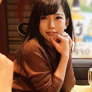 [kclub039]かずは(29)【錦糸町投稿倶楽部】 熟女AV・人妻AV