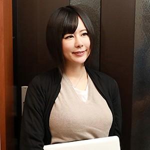 [nkds180]ゆき(34)【中出しシロウト】 熟女AV・人妻AV