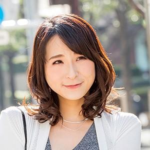 [osyabc029]しおりさん(37)【おしゃぶりクッキング】 熟女AV・人妻AV