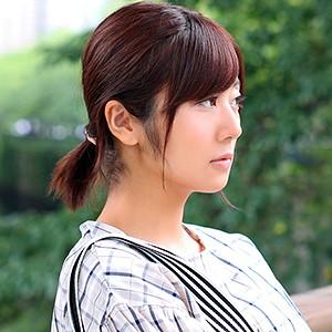 [hamedai075]あかね(31)【ハメ撮り大作戦】 熟女AV・人妻AV