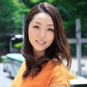 [mywife443]白石明日香(32)【舞ワイフ】 熟女AV・人妻AV