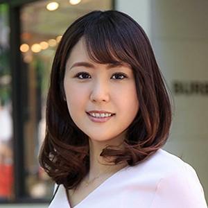 [mywife475]生田綾(31)【舞ワイフ】 熟女AV・人妻AV