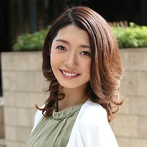 [mywife398]小柳すみれ(25)【舞ワイフ】 熟女AV・人妻AV