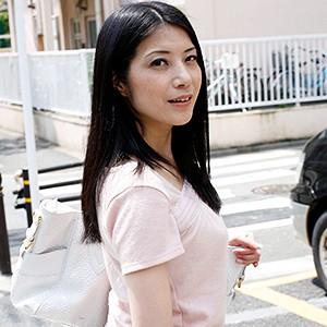 [hint0362]かな(40)【熟蜜のヒミツ】 熟女AV・人妻AV