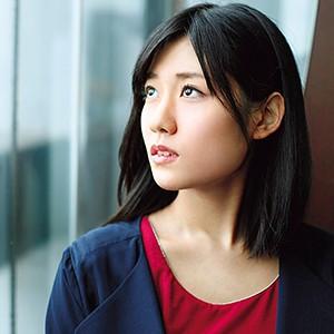 [khy161]神宮寺寧々(28)【恋する花嫁】 熟女AV・人妻AV