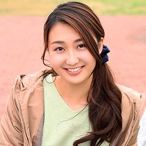 [khy190]井賀祐美(31)【恋する花嫁】 熟女AV・人妻AV