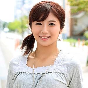 [khy184]晴香茜(32)【恋する花嫁】 熟女AV・人妻AV