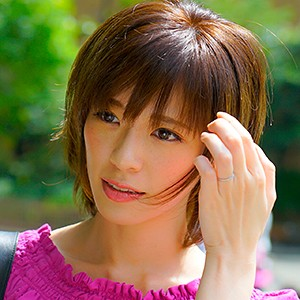 [osyabc085]ゆりさん(29)【おしゃぶりクッキング】 熟女AV・人妻AV