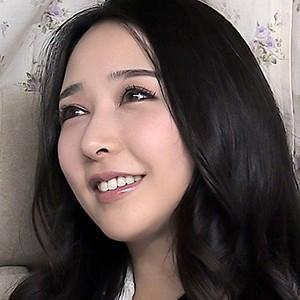 [ewdx267]りん(29)【E★人妻DX】 熟女AV・人妻AV