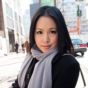 [hpara258]凛(29)【人妻パラダイス】 熟女AV・人妻AV