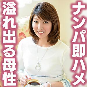 [tyvm135]みさき(40)【ネイキッドラプソディ】 熟女AV・人妻AV