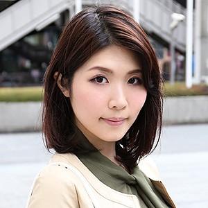[mywife382]滝沢優子(30)【舞ワイフ】 熟女AV・人妻AV
