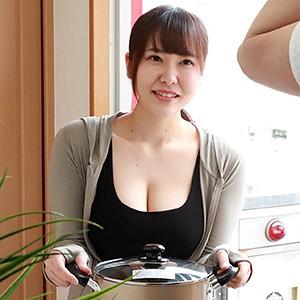 [nkds166]ちえ(32)【中出しシロウト】 熟女AV・人妻AV