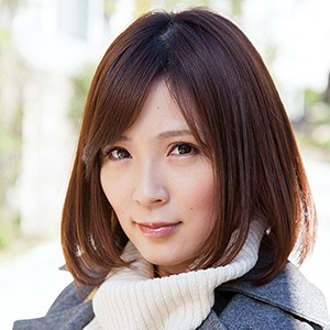 [hpara301]かなめ(32)【人妻パラダイス】 熟女AV・人妻AV