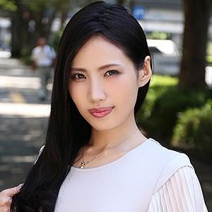 [mywife446]上田華(28)【舞ワイフ】 熟女AV・人妻AV