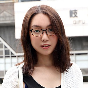 [mywife476]岐阜さん【舞ワイフ】 熟女AV・人妻AV