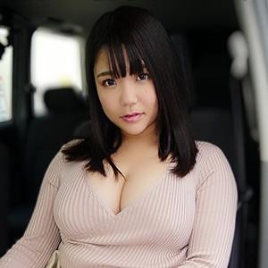 [frec003]めい【池袋素人倶楽部】 熟女AV・人妻AV
