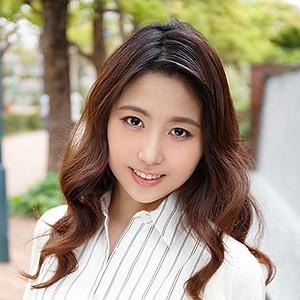 [mywife383]西野茜(29)【舞ワイフ】 熟女AV・人妻AV