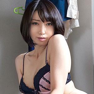 [dw129]やすこ(43) 3【Dutch Wife】 熟女AV・人妻AV